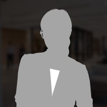 コミュニケーションスキル研修(20代女性スタッフ)