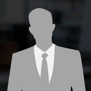 集声力®マネジメント研修(30代男性管理職)