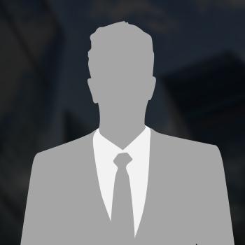 集声力®マネジメント研修(30代男性マネージャー)