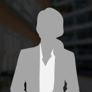 コミュニケーションスキル研修(30代女性スタッフ)