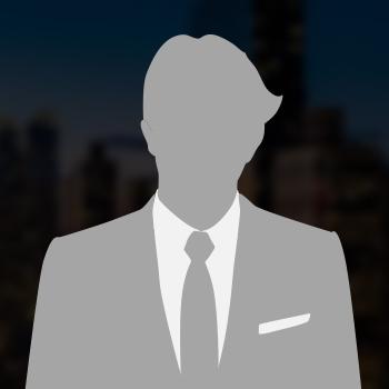 1ON1セッション(40代男性マネージャー)