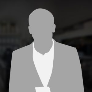 コーチ型マネジメント研修(40代男性管理職)